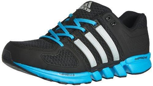 Adidas 阿迪达斯 runbox cc m  男 跑步鞋