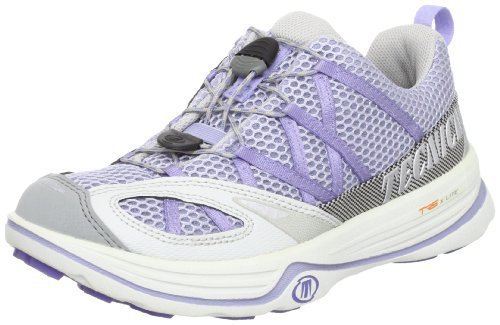 Tecnica 泰尼卡 女 跑步鞋 INFERNO XLITE WS