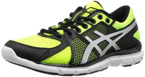 ASICS 亚瑟士 GEL-SW33 男 跑步鞋