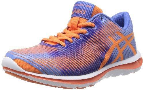 ASICS 亚瑟士 GEL-Super J33  女 跑步鞋