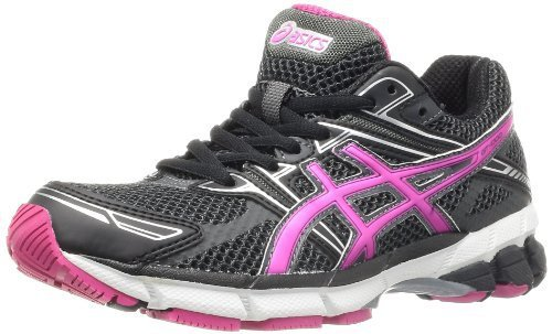 ASICS 亚瑟士 GT-1000 女 跑步鞋