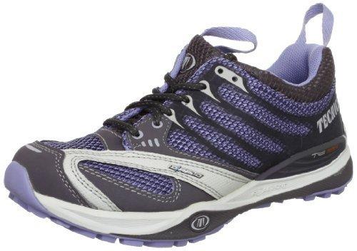 Tecnica 泰尼卡 超跑系列 DIABLO SPRINT 女 越野跑步鞋