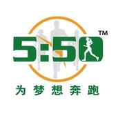 2017江苏东台西溪半程马拉松赛—550乡村马拉松第七站第二届