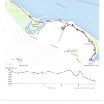 5k-map-my-run