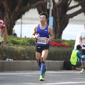 邓国钦 40KM 11:39-12:00