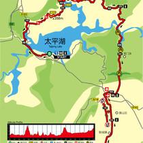 611-3-骑车路线图2000