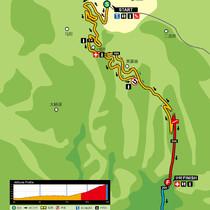 611-4-跑步路线图2000