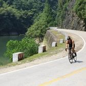 自行车赛段20kby临风