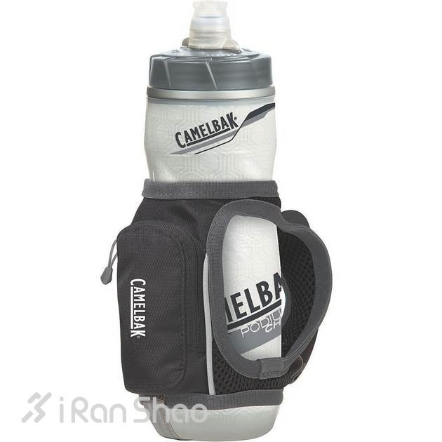 Camelbak Quick Grip Podium Chill Bottle