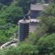 户外公益:牵手星儿北京千灵山5公里亲子登山跑