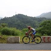自行车by临风