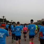 2017北京长跑节