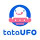 tataUFO Shining Run(荧光夜跑)武汉站