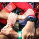 Salomon萨洛蒙城市越野跑-母亲节特别策划