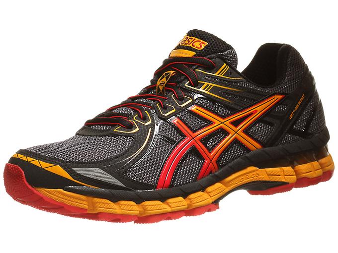 Asics GT 2000 2 Trail 男鞋