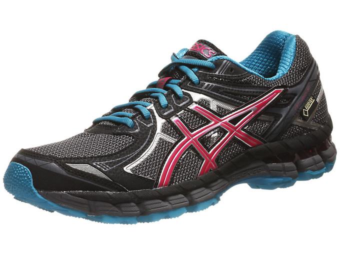 Asics GT 2000 2 GTX 女鞋