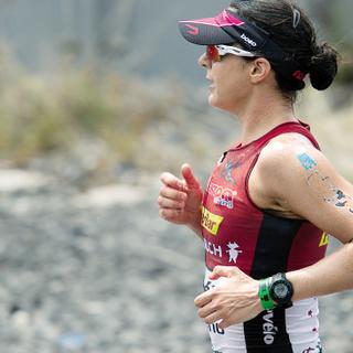 2016 古县茶乡松阳国际马拉松比赛