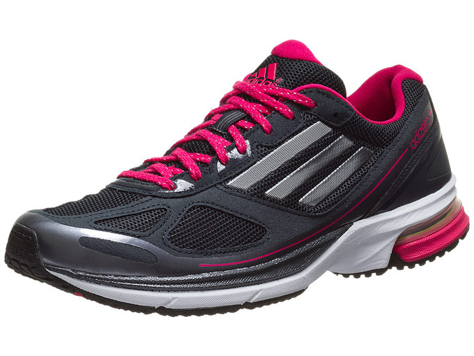 adidas adizero Boston 4 女鞋