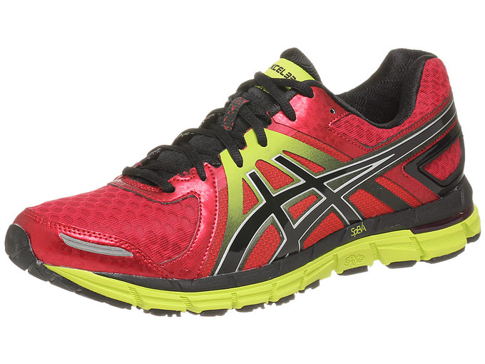 Asics Gel Excel33 2 男鞋