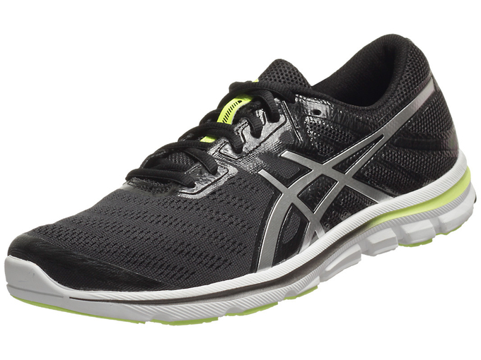 Asics Gel Electro33 男鞋