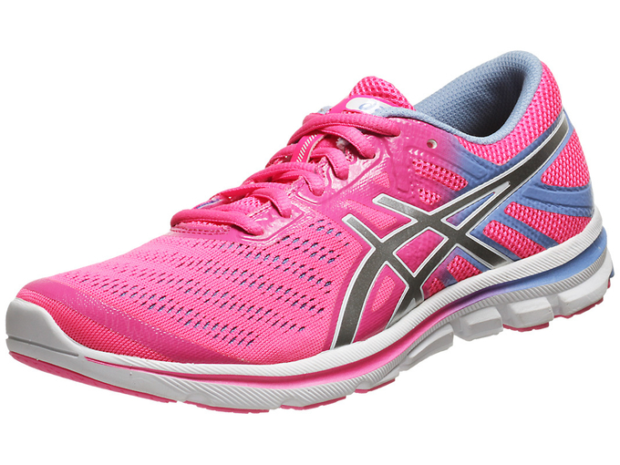 Asics Gel Electro33 女鞋
