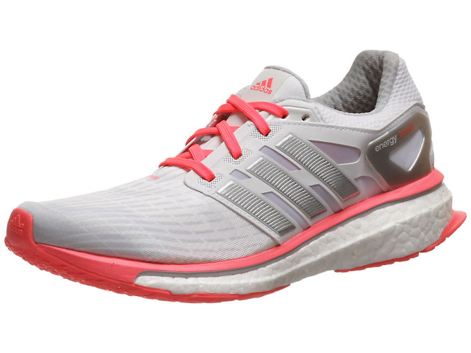 adidas Energy Boost 女鞋