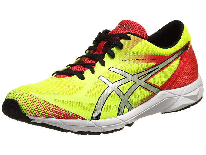 Asics Gel Hyper Speed 6 男鞋
