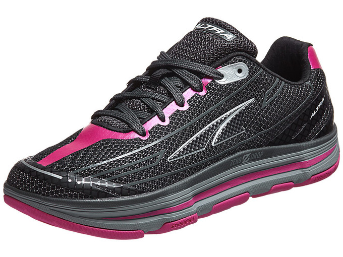 Altra Repetition 女鞋