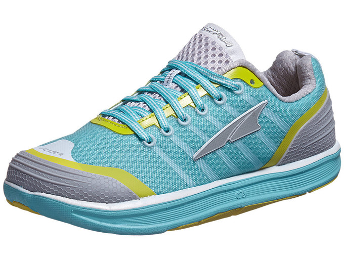 Altra Intuition 2.0 女鞋