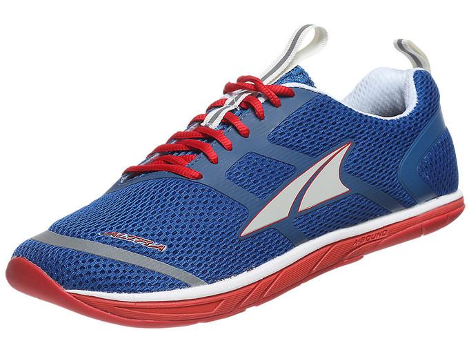 Altra Provision 1.5 男鞋