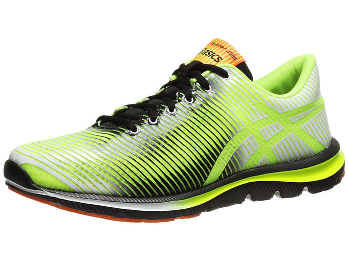 Asics Gel Super J33 男鞋