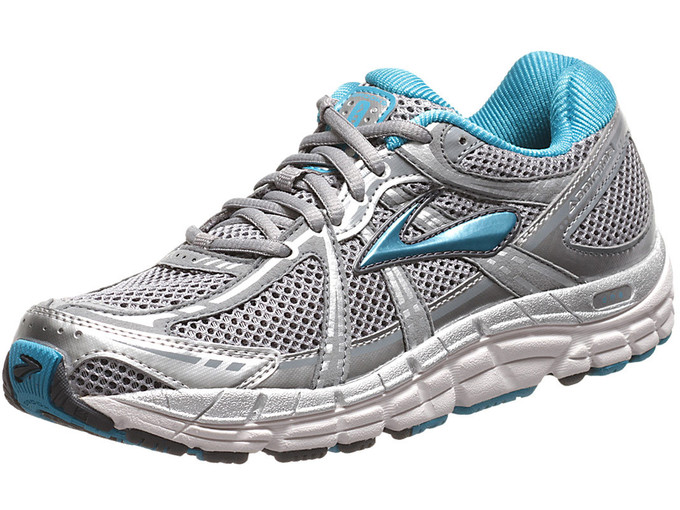 Brooks Addiction 11 女鞋