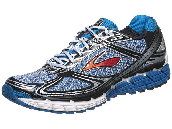 Brooks Ghost 5 男鞋