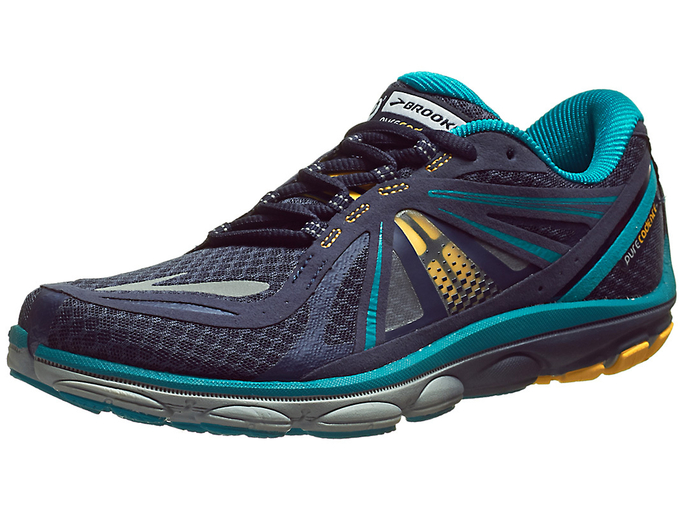 Brooks PureCadence 3 女鞋