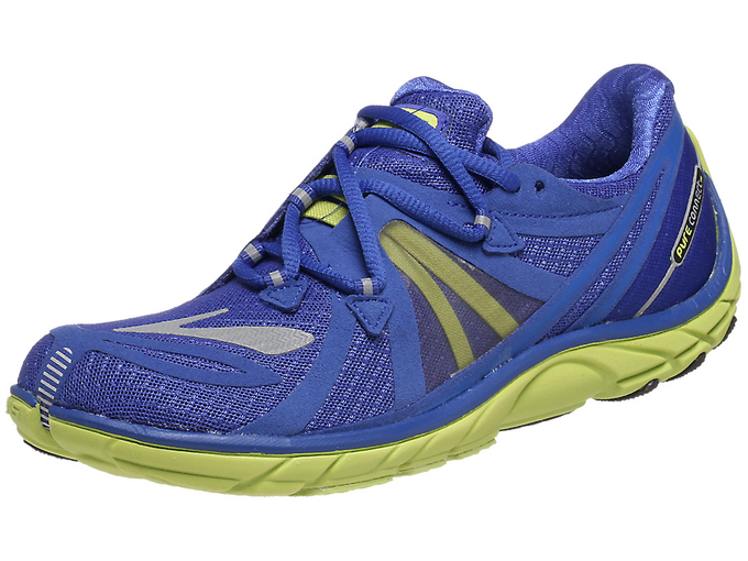 Brooks PureConnect 2 女鞋