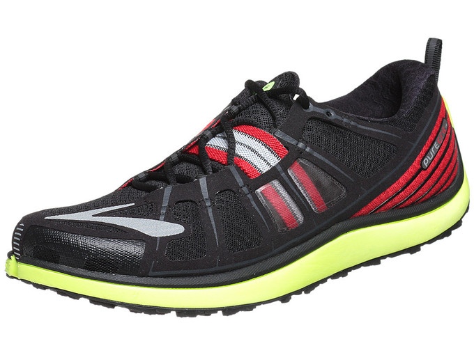 Brooks PureGrit 2 男鞋