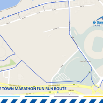 Cape-town-marathon-fun-run-aug