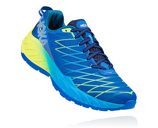 Hoka One One Clayton 2 男款