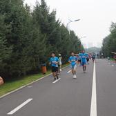 2015-8-23李宁10K