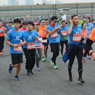 3km 李沛鋆 09:50-10:09