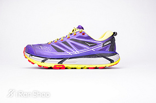 Hoka One One Mafate Speed 2 男款