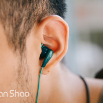 Skullcandy Skullcandy Method 男女同款