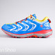 Hoka One One Speedgoat 男款