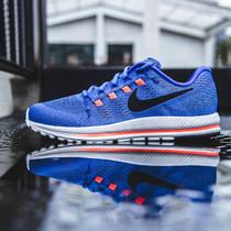 Nike 耐克 Air Zoom Vomero 12 男款