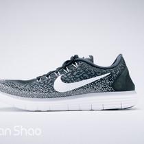 Nike 耐克 Nike Free RN Distance 男款