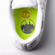 Fresh Foam Boracay Protect pack