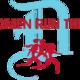 底特律女子半程马拉松