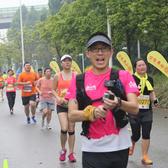 广州10公里跑