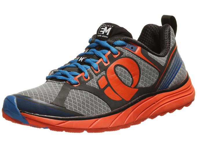 Pearl Izumi EM Trail M2 男鞋
