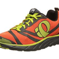 Pearl Izumi EM Trail N2 男鞋